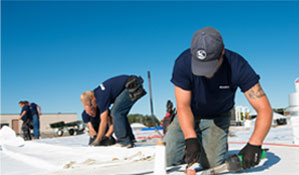 Superior Advanced Roofing Solutions